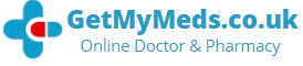 GetMyMeds.co.uk
